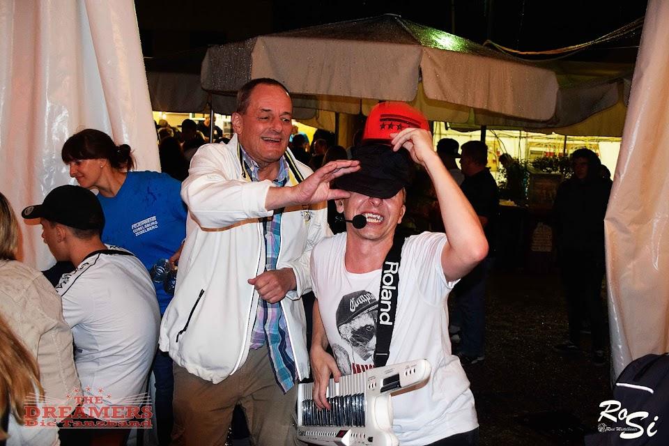 FF Fest Gobelsburg 2018 Web (88 von 116).JPG