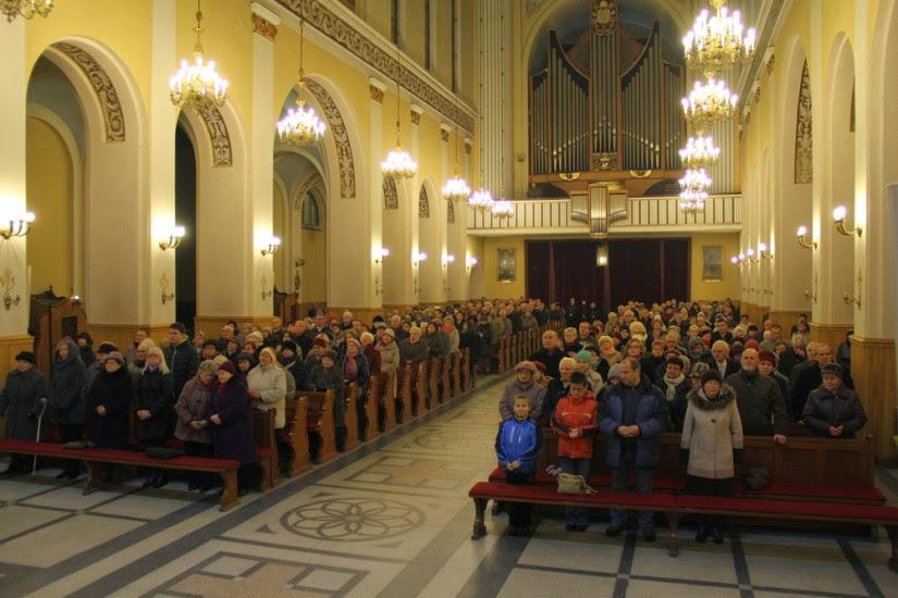 Ostrów Wielkopolski rekolekcje 2014 - IMG_0651_m.JPG