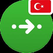Citymapper - İstanbul Haritası