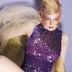 lindo-blonde-hairstyle-195.jpg