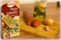 schaelerbsen-suppe-chorizo.jpg