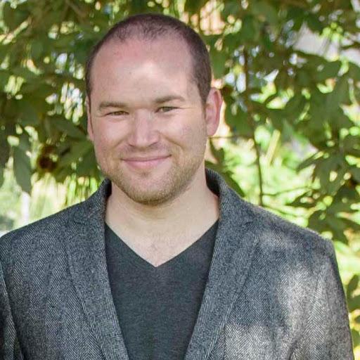 Josh Jacobson Address Phone Number Public Records
