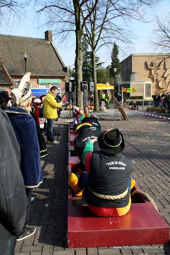 Huibuukfietserees overloon 21-02-2012  (74).JPG