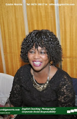 Kenya50th14Dec13 015.JPG