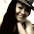 Juniper Mafua avatar image