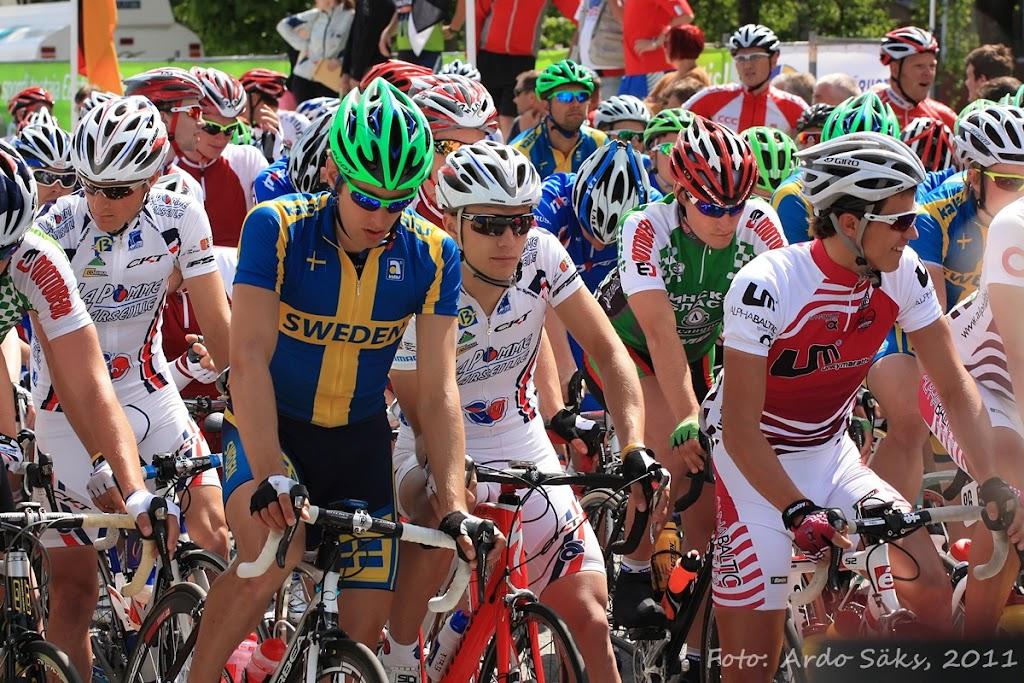 28.05.11 SEB Tartu GP 2011 - IMG_0602_filteredS.jpg