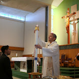 July Baptism - IMG_1326.JPG