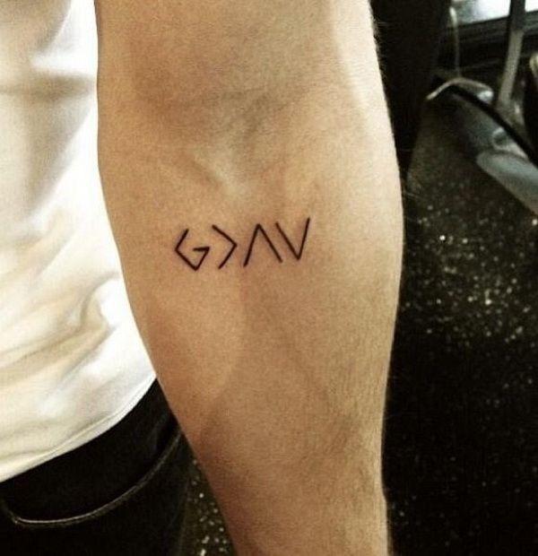 mensagem_oculta_de_tatuagem