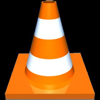 Tải VLC Player cho hệ điều hành Mac OS X