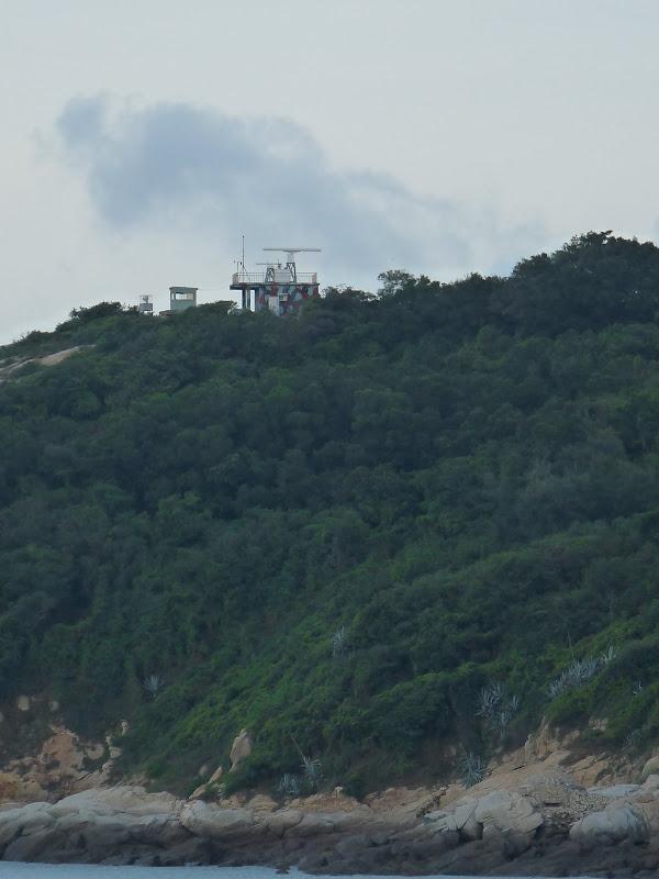 TAIWAN Archipel de Kinmen ,second voyage - P1280351.JPG