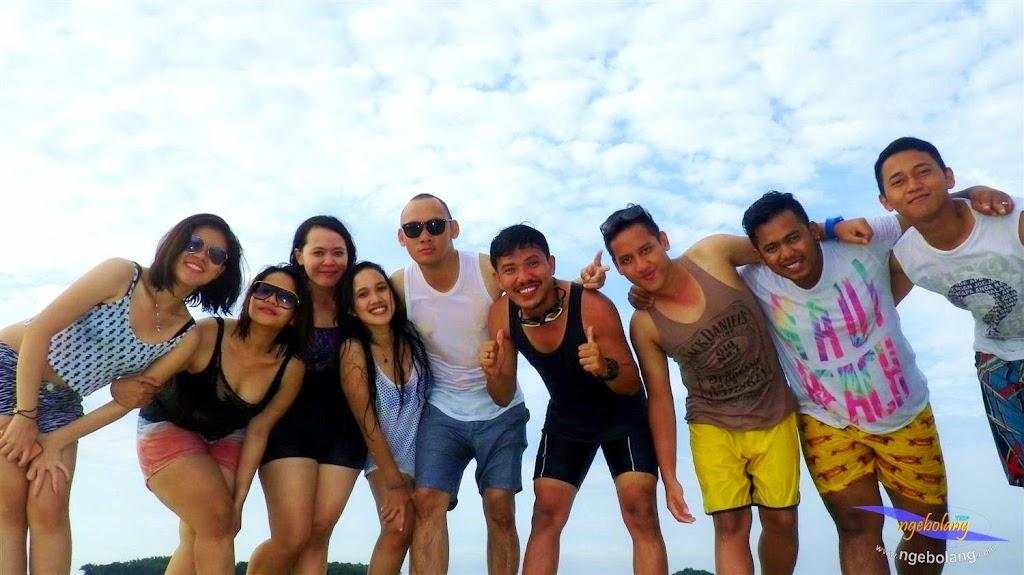 Pulau Harapan pentax 21-22 Maret 2015  48