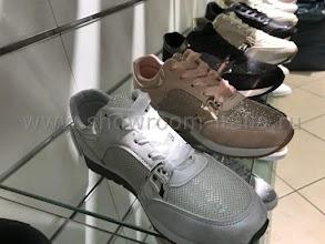 scarpe-prato 13-03 031.jpg