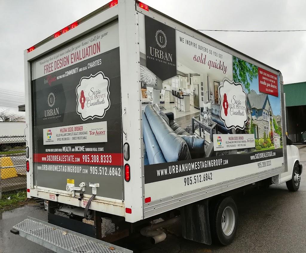 box truck1