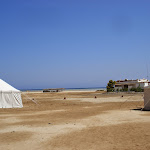 Egypte Oktober 2012