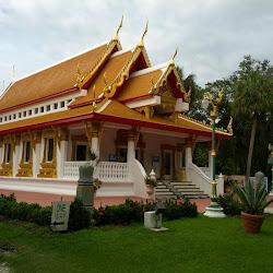 Wat Mongkolrata Temple's profile photo