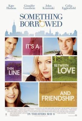 Something Borrowed 2011 - Yêu nhầm chồng bạn