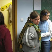 Prehod PP, Ilirska Bistrica 2005 - picture%2B019.jpg