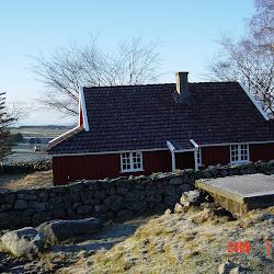Første søndag 2009 - Knudaheio