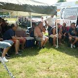 Camp. italiano 2009 123.jpg
