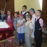 Anyák napja_2013