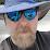 Chris Czerniak's profile photo
