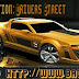 Download Tráfego Nation: Drivers Street v1.0.1 APK - jogos Android