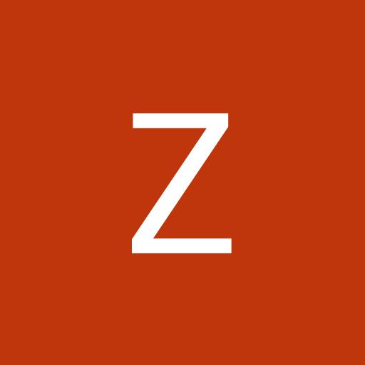 Zach Moon