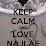 Najla Najla's profile photo