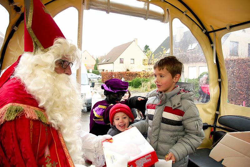 Sinterklaas 2013 DSC_5266.jpg