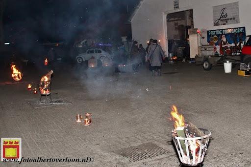 OVO kerstviering bij Jos Tweedehands met stijl en Bieb overloon  12-12-2012 (2).JPG