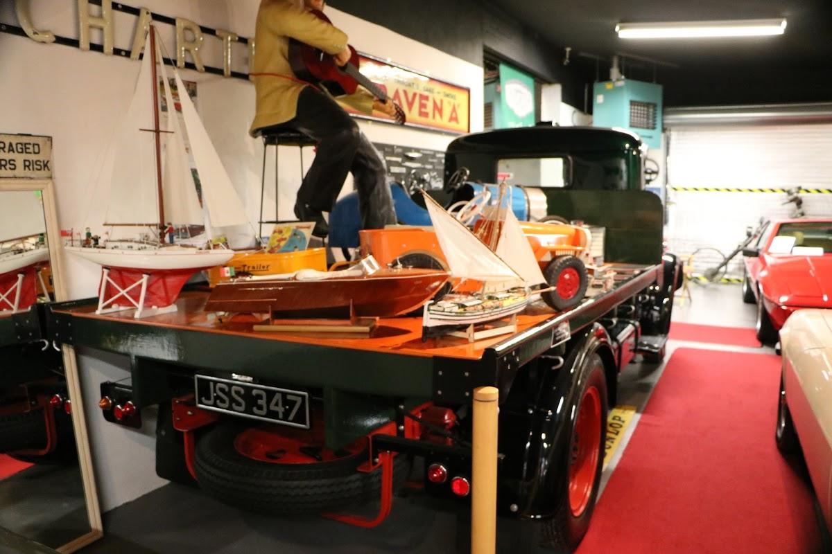 Bo'Ness Motor Museum 0022.JPG