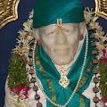 Sri Kanaka Durga Sahita Sri Shirdi Saibaba Devalayam