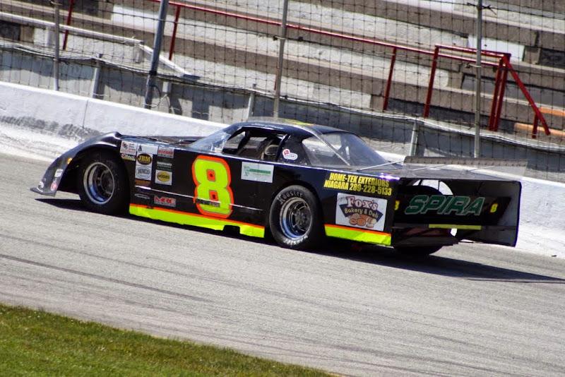 Sauble Speedway - IMG_0037.JPG