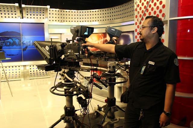 Factory Tour to Trans7 - IMG_7197.JPG