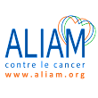 ALIAM contre le cancer