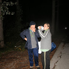 Prehod PP, Ilirska Bistrica 2005 - picture%2B041.jpg