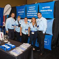 2015 LAAIA Convention-9343