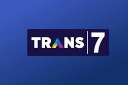 Frekuensi Trans7 terbaru di Satelit Merah Putih / Telkom 4 108 BT