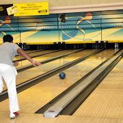 Midsummer Bowling Feasta 2010 077.JPG