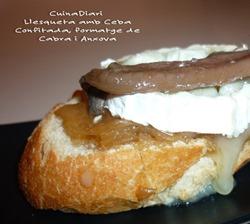 4-pintxo ceb formatgecabra anxova-2-ETI-cuinadiari
