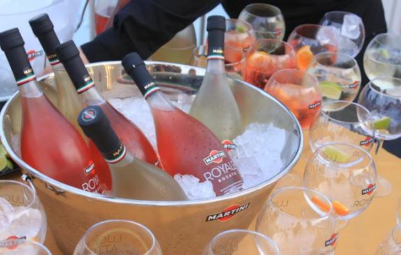 Copa al terrat Casa Batlló.jpg