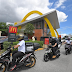 AirAsia's Teleport partners with food giant McDonald's for timely and fast-moving deliveries