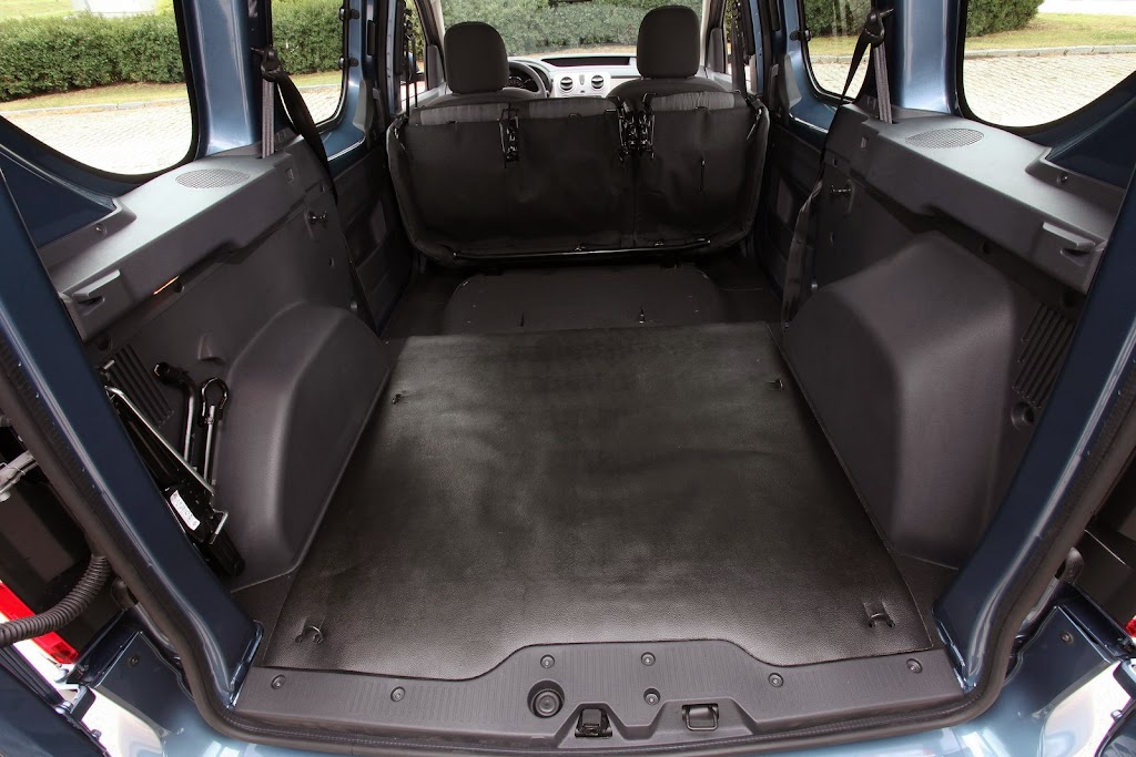 2013-Dacia-Dokker-5
