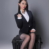 LiGui 2014.03.13 网络丽人 Model 然然 [38P] 000_7591.jpg
