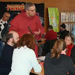 Festival-du-jeu_2014_IAB159.JPG