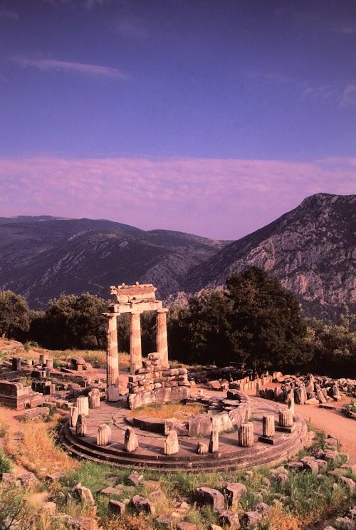 Delphi_13.jpg