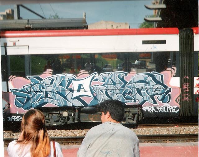 ScannedImage-80
