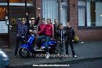 050-2012-06-17 Dorpsfeest Velsen Noord-0094.jpg