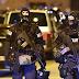 ألمانيا تضبط 2 من أقارب المتهم بهجوم فيينا الإرهابى بعد 8 شهور من الواقعة