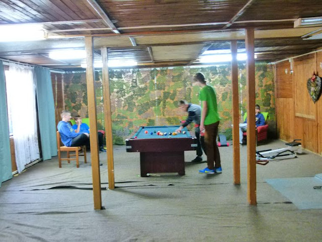 Obóz Ustrzyki 2015 - P1130627_1.JPG